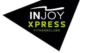 INJOY Xpress Fitness Erfurt - INJOY Xpress in Erfurt