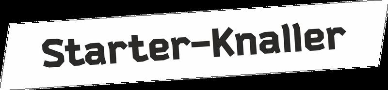 Banner_Starter-Knaller