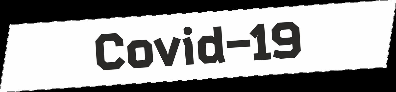 Banner_Covid-19